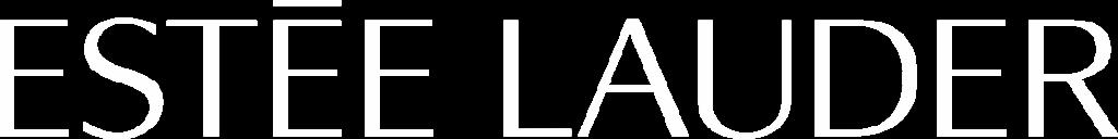 Logo khách hàng Esteee Lauder