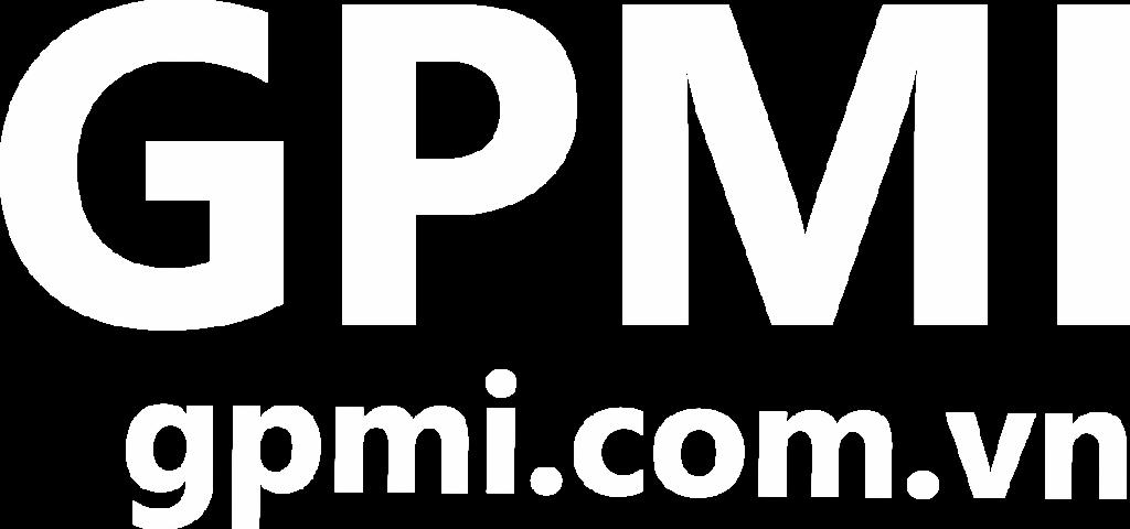 Khách hàng GPMI