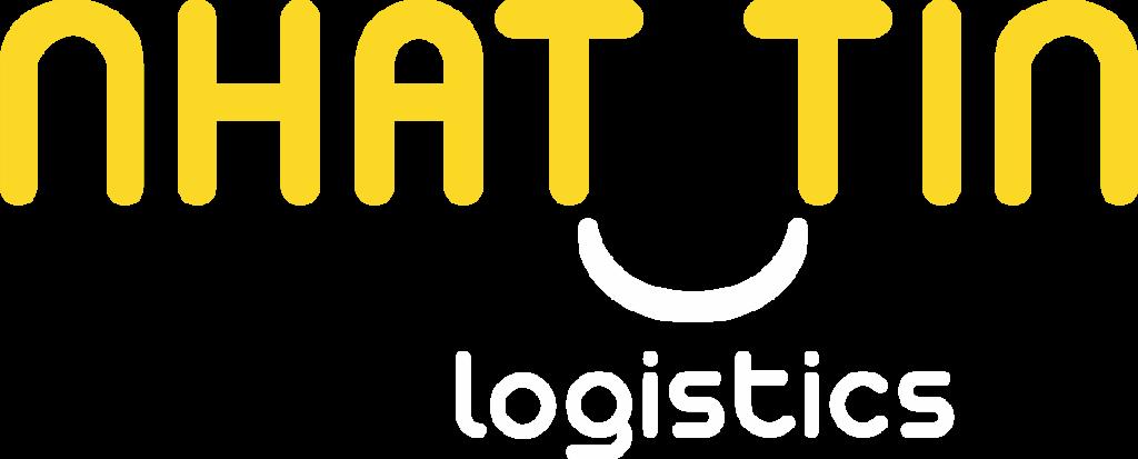 Logo Khách hàng Nhất Tín
