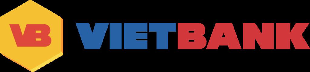 Logo Khách hàng Vietbank