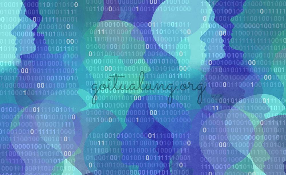 Chính sách sử dụng website goitualung